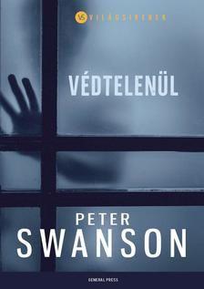 Peter Swanson - Védtelenül Sci Fi Fantasy, Cinema, Album, Reading, Books, Movie Posters, Movies, Movie Theater, Livros