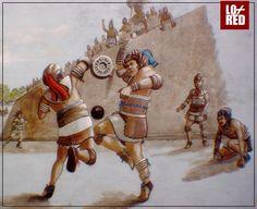 niños mayas antiguos - Buscar con Google