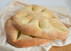 Russian Recipes, Saveur, Bread Baking, Apple Pie, Bakery, Cookies, Desserts, Food, Breads