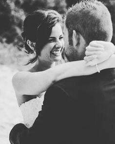 More love for your eyes.   #wedding #bride #engagement #groom #belgium #weddingphotographer #fuji #bnw #flower #weddingplanner #eventplanner #fujixt1 #fujixt10 #vsco #fearlessphotographer #fearlessphotographers #weddingphotography #bride #bridal #fujixseries #bridebusiness #weddings #flowers #weddinginspiration #fashion #flowergirl #fashionstyle #gowns #weddison #wedinspiration