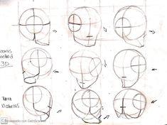 Sketching, Round Glass, Glasses, Eyewear, Eyeglasses, Eye Glasses, Sketch, Sketches, Sunglasses