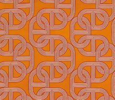 Dream wallpaper from Hermes