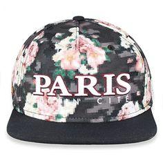 Cayler & Sons Cap Paris Fuckin City Snapback , Farbe:Paris-Black-CS Mitchell & Ness http://www.amazon.de/dp/B00SWZ9KQK/ref=cm_sw_r_pi_dp_ReKYub0EH3TGX