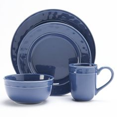 Get the best savings when you shop at Gifts For You Now. Brad's Deals finds the latest deals, coupons, and discounts for you. Serveware, Tableware, Stoneware Dinnerware Sets, Everyday Dishes, Best Savings, Place Settings, Food Network Recipes, Kitchen Dining, Dining Room