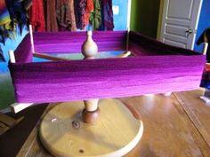 Gradient Yarn Dyeing Fabric Yarn, How To Dye Fabric, Wool Yarn, Crochet Yarn, Knitting Yarn, Spinning Yarn, Fibre, Hand Dyed Yarn, Yarn Colors