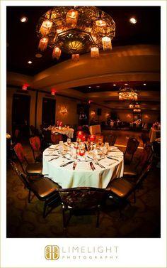 CASA MONICA Wedding, Wedding Decorations, Limelight Photography, Wedding Photography, www.stepintothelimelight.com