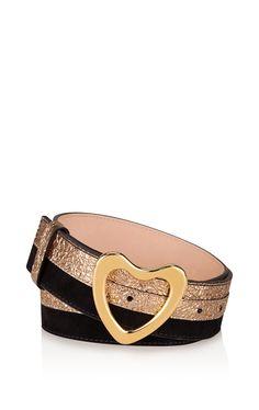 Ledergürtel Heart Rita Ora, Designer Shoes, Handbags, Clothes For Women, Shopping, Accessories, Fashion, Ladder, Fashion Styles