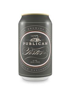 Publican Brewery  http://designspiration.net/image/2736489249558/