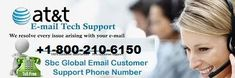the client can visit the closest Verizon Yahoo mail center. In the event that you're not able to discover the precise location, at that point you'll be able contact our toll-free offer assistance number.