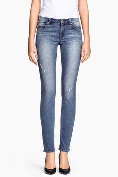Jeans Slim fit | H&M