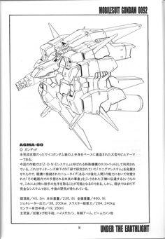 Art Pics, Art Pictures, Gundam Art, Super Robot, Mobile Suit, Sci Fi, Animation, Manga, Suits