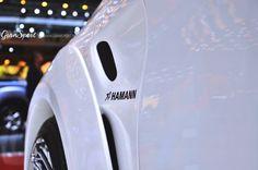 http://gransport.pl/blog/genewa-2015-hamann-bmw-x6-f16/