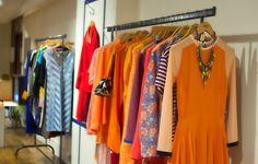 LIBERTY OF LONDON – Spring and Summer 2013