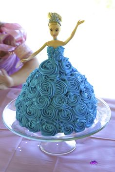 Girl friends I turn 63 in January and this the Birthday cake I would love to have!