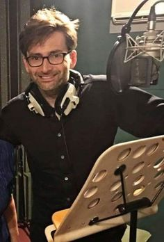 2a2c25e037f David Tennant (might have pinned this pic before