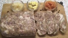 The recipe for delicious chicken ж saltison- Delicious Chicken Ventricular Saltison Recipe – MirWoman - Little Bunny Foo Foo, Three Little Pigs, Yum Yum Chicken, Mellow Yellow, Sandwiches, Pork, Cooking Recipes, Beef, Snacks