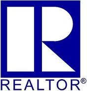 You had no idea that all real estate agents aren't Realtors.  It's true!  Realtors take ethics courses, specific continuing education, etc.  Anyone who passes the test can be an agent. Not everyone can be a Realtor. Now you know. I have the R by my name!!