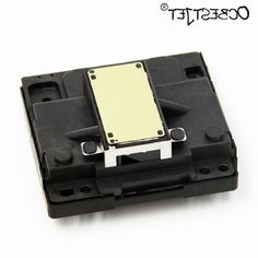 32.68$  Watch now - https://alitems.com/g/1e8d114494b01f4c715516525dc3e8/?i=5&ulp=https%3A%2F%2Fwww.aliexpress.com%2Fitem%2FTop-Three-Printhead-F180000-for-Epson-T50-P50-P60-L800-RX610-RX600-RX660-R290-L801-Printer%2F2006625216.html - Original F197010 Printhead Print Head For Epson BX305FW SX430W SX435W SX438W SX440W SX445W XP-33 XP-102 XP-103 XP-202 XP-203