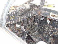 De Havilland Vampire, Royal Navy, Present Day, Vixen, Sea, Countries, Aircraft, Aviation, The Ocean