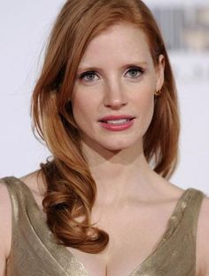 """Jessica Chastain Photos - World Premiere of """"I Am Number Four"""".Village Theatre, Westwood, CA.February - """"I Am Number Four"""" World Premiere World Vegetarian Day, I Am Number, Fourth World, Highly Sensitive, Sensitive People, Actress Jessica, Catherine Zeta Jones, It Goes On, Jessica Chastain"""
