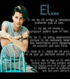 I Love Him, Love You, My Love, Cnco Richard, Latin Artists, My Everything, My Crush, Beautiful Eyes, Boy Bands