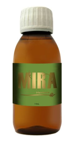 Mira hair oil will make your hair grow faster. It is how to make your hair grow faster
