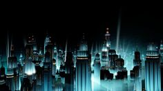 Bioshock City Rapture Wallpaper Free Desktop Backgrounds 1920x1080