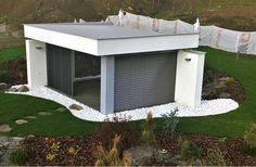 Terrace Design, Exterior Design, Gazebo, Outdoor Decor, House, Home Decor, Kiosk, Decoration Home, Home