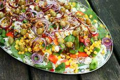 Paella, Cook, Ethnic Recipes