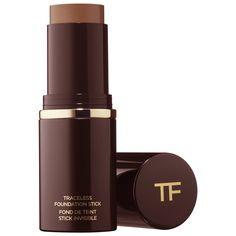 Traceless Foundation Stick - TOM FORD | Sephora