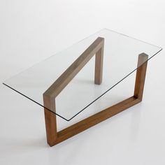 Inspired by the iconic Noguchi Table created by Japanese sculptor Isamu Noguchi, this remarkable coffee table strikes a perfect balance between art and.
