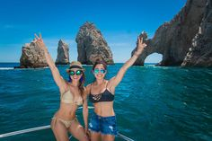 Our Stay at Breathless Cabo Resort   Spa | adoubledose.com