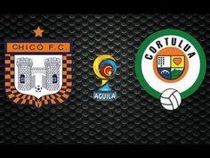 Chico FC vs Cortulua - http://www.footballreplay.net/football/2016/10/15/chico-fc-vs-cortulua/