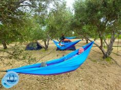 Activities in Crete summer holidays on Crete Heraklion, Crete Holiday, November Holidays, Holiday Program, Holiday Apartments, Crete Greece, Camping, Travel Activities, Island