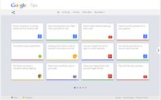 Educational Technology and Mobile Learning: A Must Have Chrome App for Google Users
