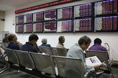 Mercados asiáticos recuam sob os efeitos do Japão - http://po.st/zRAk0I  #Bolsa-de-Valores - #Dólar, #Iene, #Mercados