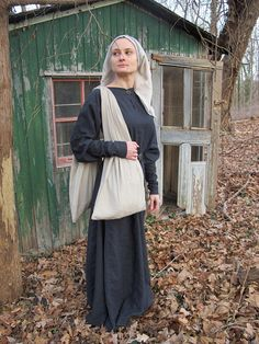 Hand Embroidered Martebo 100% Linen Shoulder Bags These double sided shoulder bags are documentable, and depicted in Medieval and Renaissance art. Commonly referred as Martebo bags, they earned the name due to the figure of a lady at the Martebo Church in Gotland, Sweden, depicted carrying