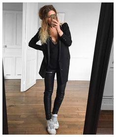"""4,#black #sabbath,caraco,Coactuelle,De,dhier,est,il,Instagram,interessees,#La,latergram,#les,meleponym,#NY,pour,Robe...,soir,Tenue,thekooples,une,veste @meleponym on Instagram: """"#latergram Tenue d-hier soir ✔ caraco et veste #thekooples [ #la veste est une robe de #la Co.actuelle, pour #les interessees il n-y a que 4…"""" - http://sound.saar.city/?p=37551"""
