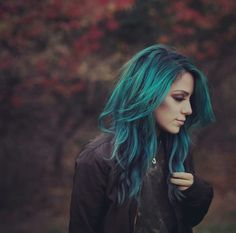 nikki dream hair