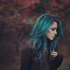 nikki  dream hair