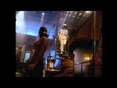 Michael Jackson - Smooth Criminal favorite video
