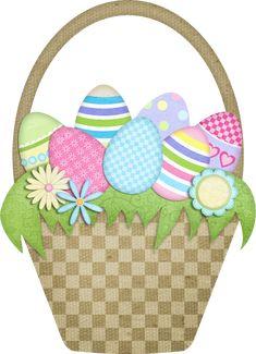 CH.B *✿* Easter Joy