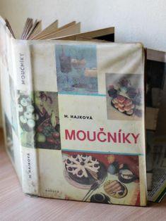 M. Hajková - Moučníky Bacardi, Spices, Food And Drink, Thermomix, Spice, Bacardi Cocktail
