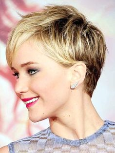 haircuts for with thin hair 85 best pixie cuts 2018 images on in 2018 3287