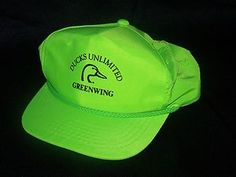 For a Great New Waterfowl Hunting and Retriever Training Store Check out www.marshmutt.com