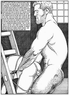 gay kink porn tube