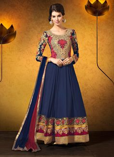 Product Code: 3184  ||  PRICE:- 6773 /- INR