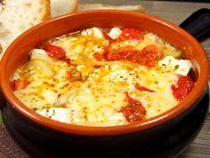 Diet Recipes, Cake Recipes, Cooking Recipes, Healthy Recipes, My Favorite Food, Favorite Recipes, Hungarian Recipes, Romanian Recipes, Romanian Food
