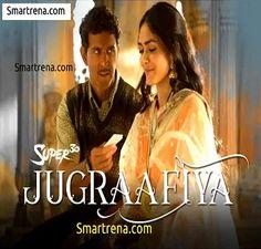 Download All Songs From Hindi Movie Super 30 (2019) Super 30 (2019): MP3 Songs Super 30Video Songs (2019), Song, Song, All songs ofSuper 30Video Songs (2019), song,Mp3 SongsofSuper 30(2019)filmsongs Star Cast:Hrithik Roshan, Mrunal Thakur, Virendra Saxena, Nandish Singh, Pankaj Tripathi, Johnny LeverMusic:Ajay−AtulDirector:Vikas Bahl Direct Download Links For Hindi Movie Super 30 MP3 Songs: Song Name(128 Kbps)(320 Kbps)01 –JugraafiyaUdit Narayan, Shreya GhoshalDownloadDownload…