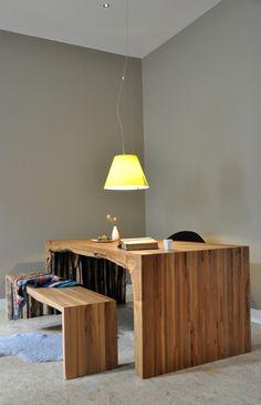 Melle Koot ontwerpstudio ::: dutch design ::: meubel & interieurontwerp / cradle to cradle consultant ::: duurzaam designer - RESTEN serie